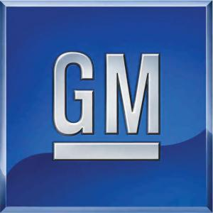 GM_branding_projects
