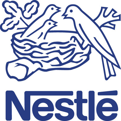 Nestle New Product Communication