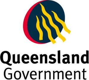 Queensland-Department-Premier-Cabinet