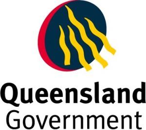 Queensland-Department-Premier-Cabinet