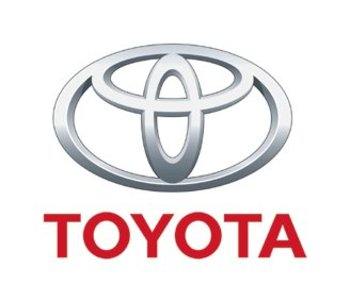 Toyota_Australia_financial_regulation_management