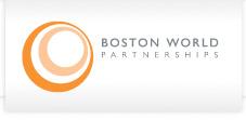 boston-world-partnerships